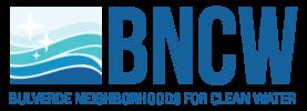 BNCW Logo